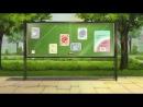 [SHIZA] Кэйон!! (2 сезон)  K-On!! TV2 - 7 серия [MVO] [2010] [Русская озвучка]