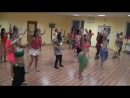 Aloha Havai Фітнес Клуб Анастасія