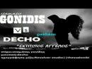 Έκπτωτος Άγγελος Σταμάτης Γονίδης VS Decho New Song 2014