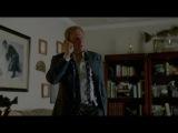 Как правильно говорить по телефону со своими бывшими (фрагмент из сериала