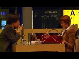Прощальное эхо 10-12 с 2003 www.kinofishka.net