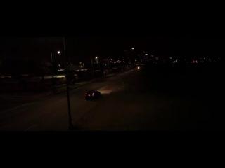 Freddie Gibbs - Eastside Moonwalker