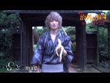 [jrokku] DOG in THE PWO, Blu-BiLLioN and BugLug - 「治外法権VOL.4」開催記念16人リレーコメント
