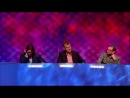 Mock the Week S13E07: NATO Summit Coverage
