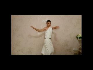 Безумный узбек танцует под Пистолетова! Строго 18+ приятного просмотра