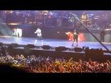 Eminem - Wembley Stadium - 11 July 2014 - Lose Yourself - Encore Final Act