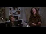 Роман с камнем (Romancing the Stone, 1984), (Романтическая концовка)  Майкл Дуглас, Кэтлин Тёрнер, Дэнни ДеВито