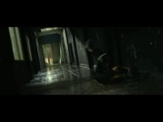 The Raid 2 Porn House fight scene