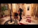 █▬█ █ ▀█▀ Palika -Én nem sírok már-Official HD Videó