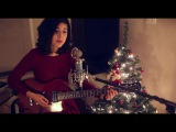 Santa Baby (Cover) by Daniela Andrade (The Christmas EP now available!)