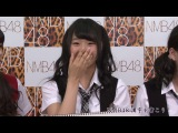 NMB48 Kanji o kakou! Vol. 2