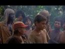 Берег москитов The Mosquito Coast 1986 перевод одноголосый