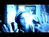 Webcam Toy под музыку feduk feat. 158 - Этот закат, как апельсиновая корка.. Picrolla