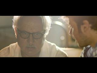 Ekkees Toppon Ki Salaami - Official Trailer - Anupam Kher, Neha Dhupia, Divyendu Sharma