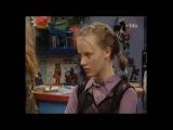 «Маленькие Эйнштейны» с Жозефиной. Подборка эпизодов из разных серий, часть 1.