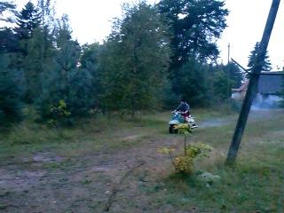 тула 200:D