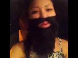 В деле бородачи!😂 Евровидение2014 и Тимати рулят!😊