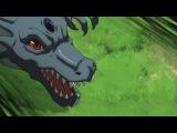 Akame ga Kill! / Убийца Акаме - 12 серия | Lupin & Silv & Manaoki & Mikrobelka (MVO) [AniLibria.TV]