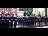 ВУНЦ ВВС ВВА(ВЫПУСК-2014)