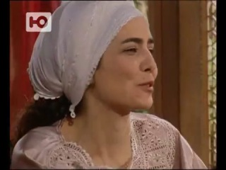 Клон 51 серия Западня Жади для Лары Назиры