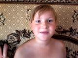 Девочки из Эквестрии Радужный Рок 2 этап. Видео на конкурс от Юлии Толстуновой