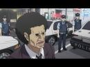 |AnimeSpirit| Токийские Эсперы  Tokyo ESP 5 серия  [05 из 12] [ JAM, Trina_D]