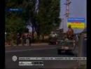 Ukraynada döyüş qızışır