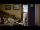 Гарфилд (2004) смотреть фильм онлайн
