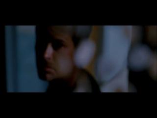 Отзвуки эха 2: Возвращение / Stir of Echoes: The Homecoming (2007) (ужасы, детектив, триллер)