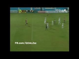 Top finish from Chelsea's Mohamed Salah