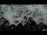 «2» под музыку Alborada del Inka - The last Mohican. Picrolla