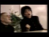 Neda Ukraden & Zeljko Samardzic - Samo je nebo iznad nas (1996)