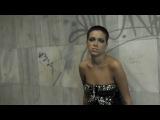 Dunja Ilic - Navikla na poraze (2011)