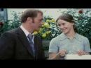 Таня Буланова - Вспомни меня [фан-видео] (1990)