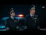 «Однажды в России» 1 сезон 1 серия эпизод ГИБДД на Рублевке