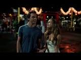 Трейлер фильма: Удачи, Чак! / Good Luck Chuck (2007)