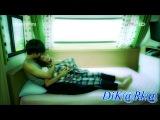 Клип по дораме: Полный дом/ Full House MV Jay Sean - Light off