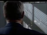 Baantjer. S03E02. De Cock en de taximoord.