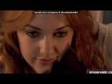«велеколепный век» под музыку [Величне століття] Роксолана - Территория любви. Picrolla