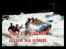 34_г. Уфа ЦСДБ - З. Абдульманова «Жду дождя»