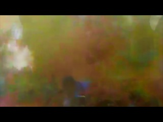 Черкесск/музыкальный фестиваль холи/2014