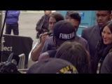 A$AP Rocky - Goldie [Документальный фильм «SVDDXNLY» — Эпизод 1]