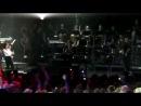 Баста ft. Тати  Нет Другого Пути + Вселенная (live в Крокусе 20.04.2012)
