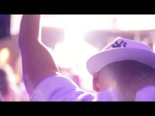 HVTE SWAG TRAP Swaggafox хорошо танцует грудь сиськи попа эротика секс девушка танец DUBSTEP HD DANCE GO-GO Tyga Party стриптиз