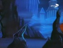 Геркулес ( мультсериал ) 1998 - 1 сезон 20 серия  - Геркулес и исчезающие герои