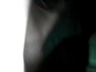 сада маза фаза еееееее сезон хаха квн смешно смех юмор школота 100500 vine вайн coub mdk мдк сериал кино порно гуф гриффины клип секс угар видео ролик прет человек мститель 2 настроение до слез русский путин украина майдан супер класс  1 377180  0:26  Женский армреслинг НУ НИХУЯ СЕБЕ Ржач Юмор Ржака хаха аха Приколы каха 100500 фильм порно гуф гриффины клип секс кино угар ноггано mdk война миров z человек Ежедневные обновления порно роликов, порно видео, порно фото, порнофильмы для всех ЛУЧШИЕ ПРИКО