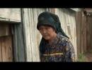 Аран Қазақша кино Казахстанский фильм смотреть Қарау Омир Онлайн Aran  Русский перевод