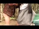 French Beurette Karmen Diaz in stockings