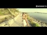 Audien & Matthew Koma - Serotonin (Official Music Video)