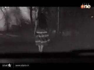 Prica o ljubavi 29th January 2011 - Episode 85